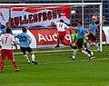 Red Bull Salzburg v.HB Torshaven(1).JPG