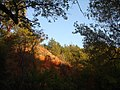 Red Rock Canyon State Park, OK, USA - panoramio (3).jpg