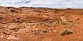Red Valley - Flickr - aspidoscelis (1).jpg