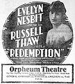 Redemption-1918newspaperadvert.jpg