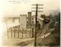 Reese Hammond Fire Brick Co, Plant No.2 Bolivar, PA 1907.pdf