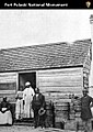 Refuge from Slavery Cockspur Island (7222838964).jpg