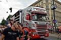 Regenbogenparade 2018 Wien (104) (42789798742).jpg