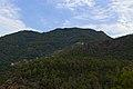 Reggimonti - panoramio.jpg