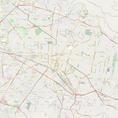 Região Metropolitana de Guadalajara.png