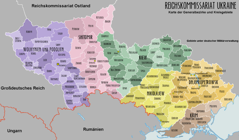 https://upload.wikimedia.org/wikipedia/commons/thumb/c/c1/ReichskommissariatUkraineMap_%28deutsch%29.png/800px-ReichskommissariatUkraineMap_%28deutsch%29.png