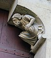 Reims portail Nord 2.jpg