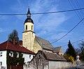 Reinersdorf Kirche 1.JPG