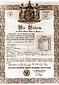 category passports of germany wikimedia commons. Black Bedroom Furniture Sets. Home Design Ideas