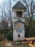 Reisserkreuz.jpg