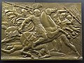 Relief inspired by the everyday life of Alexander the Great (8669409320).jpg