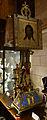 Reliquaire sainte face 02132 par Armand-Calliat.jpg