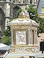 Reliquary of St Rumbold (Rombout) 05.JPG