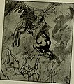 Rembrandt handzeichnungen (1919) (14579279939).jpg