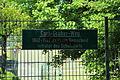 Remscheid - Stadtpark - Carl-Grüber-Weg 01 ies.jpg