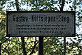 Remscheid Lüttringhausen - Garschager Heide - Gustav-Kottsieper-Steg 01 ies.jpg