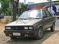 Renault 9 TSE 1986 (14757677083).jpg