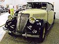 Renault Celtaquatre 1937.JPG