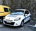 Renault Clio police municipale.JPG