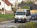 Renault Dietrich Noventis 420 n°6061 - Stac (Jacob-Bellecombette).jpg