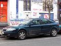 Renault Laguna 2.0 2004 (14678195193).jpg