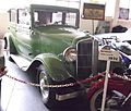 Renault Primaquatre (Type KZ 10) Limousine 1932.JPG