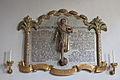 Rennertshofen St. Johannes der Täufer 3172.JPG