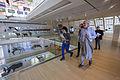 Renzo Piano - MUSE.jpg