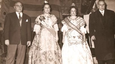 Repartiment premis Llibrets de Falla 1956.png