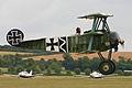 Replica Fokker DR.I 403 17 (SE-XXZ) (7236116624).jpg