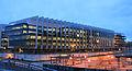 Repsol headquarters (Madrid) 08.jpg