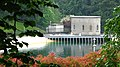 Reservoir 3 and gatehouse - Washington Park Portland Oregon.jpg