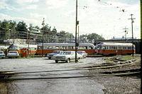 Reservoir Carhouse in 1967.jpg