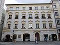 Residenzplatz 1 Passau 1.jpg