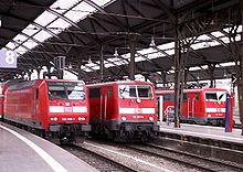Image result for train to Aachen