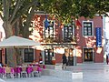Restaurant on Plaza (5967259032).jpg