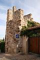 Restos muralla Zamora.jpg