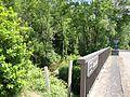 Restoue (Laguinge-Restoue, Pyr-Atl, Fr) Apanise, petite rivière.JPG