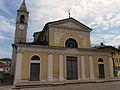 Retorbido-chiesa natività di maria.jpg