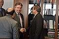 Reunión con Comisario de Comercio de la Unión Europea (6851449262).jpg