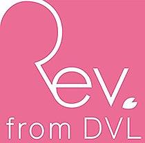 Rev. from DVL Logo.jpg