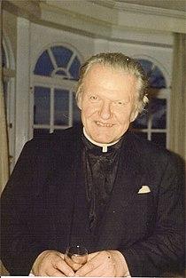 ReverendSirDerekPattinson1992.jpg