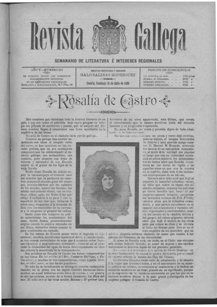 File:Revista Gallega 27 (16.07.1899).pdf