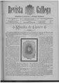 Revista Gallega 27 (16.07.1899).pdf