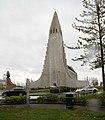 Reykjavik-33-Hallgrimskirche-Leifur Eiriksson-2018-gje.jpg