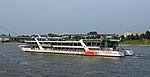 RheinEnergie (ship, 2004) 065.JPG