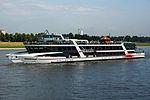 RheinEnergie (ship, 2004) 076.JPG