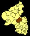 Rhineland p kh.png