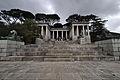 Rhodes Memorial, Cape Town.jpg
