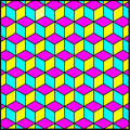 Rhombic star tiling 0.png